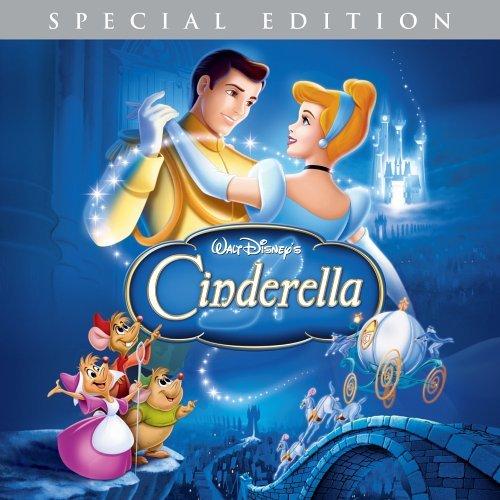 The Cinderella Special Edition