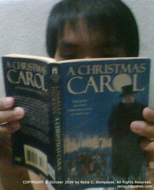 A Christmas Carol 7 (Copyrighted, Cropped)