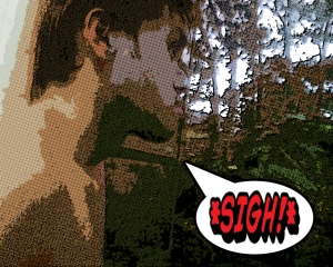 SwD 11 (comic book effect) 2
