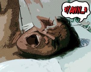 SwD 4 (comic book effect) 2