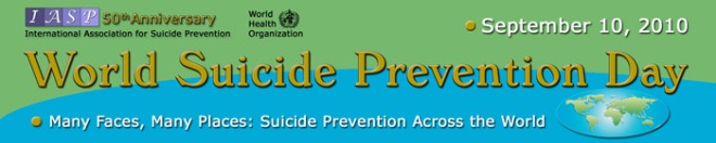 world-suicide-prevention-day-2010-banner