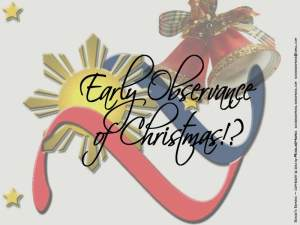 early-christmas-in-the-philippines