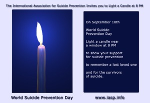 world-suicide-prevention-day-2010-light-a-candle