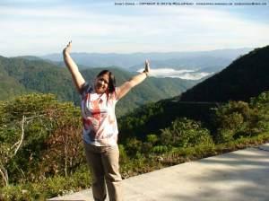 on-the-way-to-banaue-ifugao