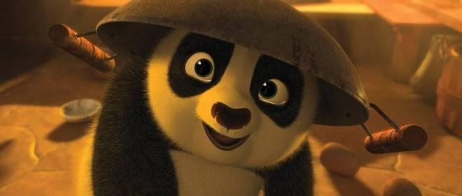 kung-fu-panda-2-baby-po