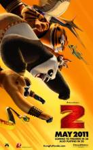 kung-fu-panda-2-poster