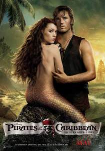 on-stranger-tides-mermaid-syrena