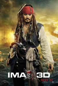 on-stranger-tides-jack-sparrow