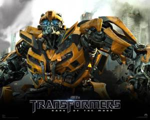 transforemers-dark-of-the-moon-bumblebee