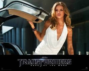transformers-dark-of-the-moon-Rosie Huntington-Whitele