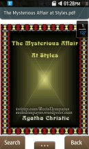 the-mysterious-affair-at-styles-pdf-on-samsung-wave