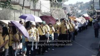 adivay-2012-civic-parade-1