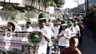adivay-2012-civic-parade-10