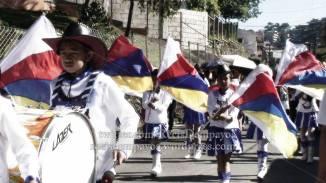 adivay-2012-civic-parade-11