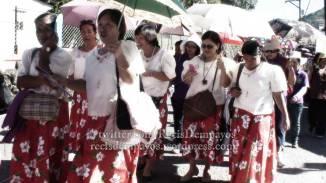 adivay-2012-civic-parade-12