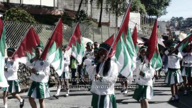 adivay-2012-civic-parade-13