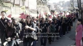 adivay-2012-civic-parade-5