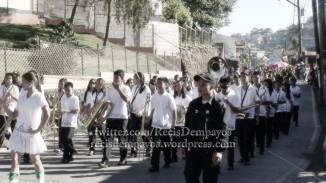 adivay-2012-civic-parade-6