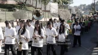 adivay-2012-civic-parade-7