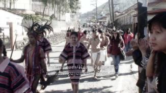 adivay-2012-civic-parade-8