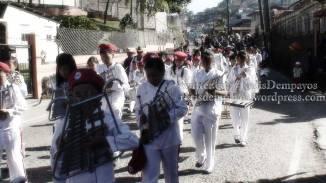 adivay-2012-civic-parade-9