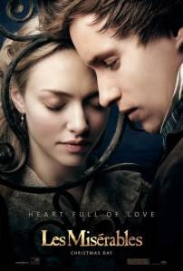 les-miserables-heart-full-of-love