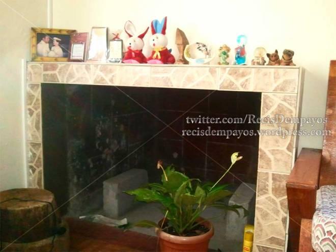 project-festive-fireplace