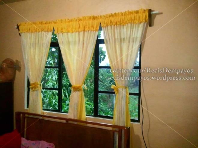 project-festive-side-windows