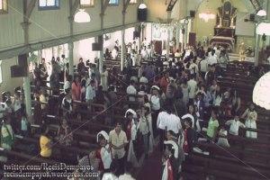 san-jose-parish-mass-wedding-2012
