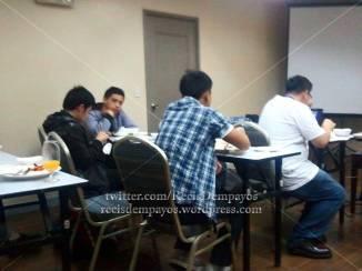 GBG-Baguio-3rd-Meetup-Azalea-Residences-11