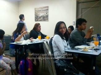 GBG-Baguio-3rd-Meetup-Azalea-Residences-12