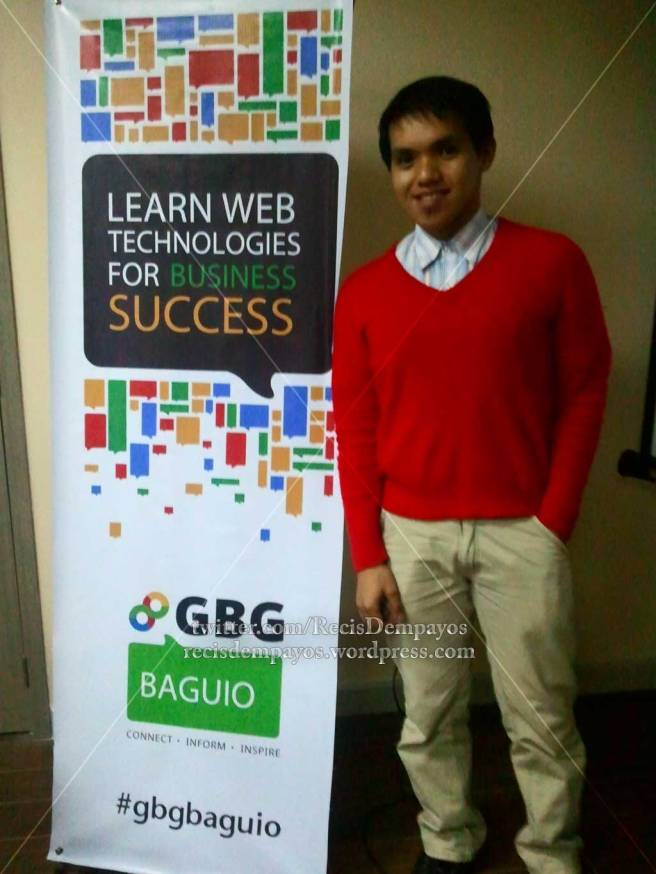GBG-Baguio-3rd-Meetup-Azalea-Residences-13