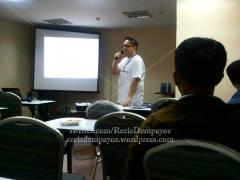 GBG-Baguio-3rd-Meetup-Azalea-Residences-3