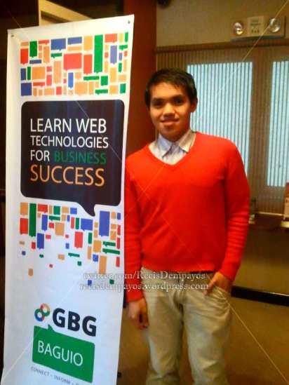 GBG-Baguio-3rd-Meetup-Azalea-Residences-4