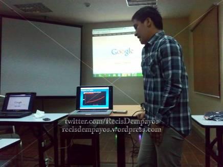 GBG-Baguio-3rd-Meetup-Azalea-Residences-5