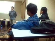 GBG-Baguio-3rd-Meetup-Azalea-Residences-6