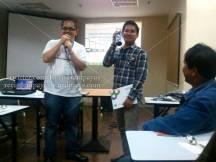 GBG-Baguio-3rd-Meetup-Azalea-Residences-7