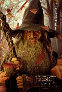 poster-gandalf-the-grey
