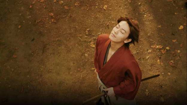 rurouni-kenshin-samurai-x-live-action-movie-3