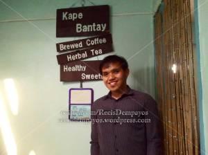 Kape-Bantay-4
