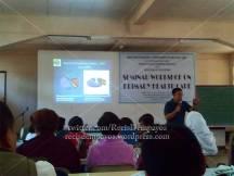 PHC-Seminar-Diocese-of-Baguio-3