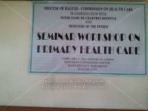 PHC-Seminar-Diocese-of-Baguio-4