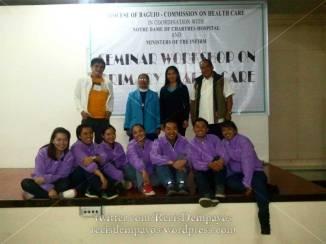 PHC-Seminar-Diocese-of-Baguio-6
