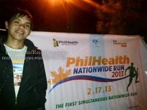 PhilHealth-Nationwide-Run-2013-Baguio-City-1