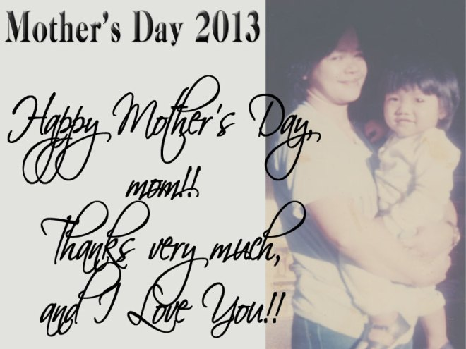 Mother's-Day-2013