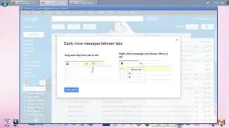 new-Gmail-inbox-2013-2