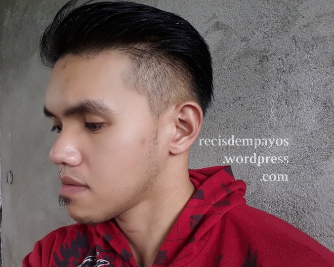 disconnected-haircut-undercut-by-recis-1