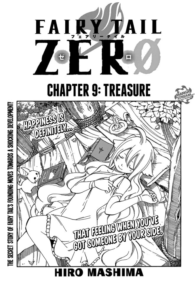 Fairy_Tail_Zero_Cover_9