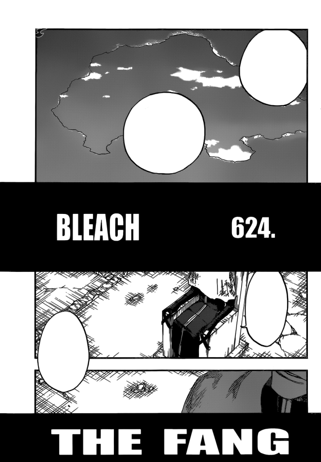Bleach-chapter-624-cover