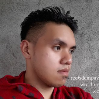 disconnected-haircut-undercut-by-recis-3